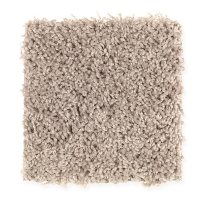 Carpet Alliance 2X03-760 CashmereSweater