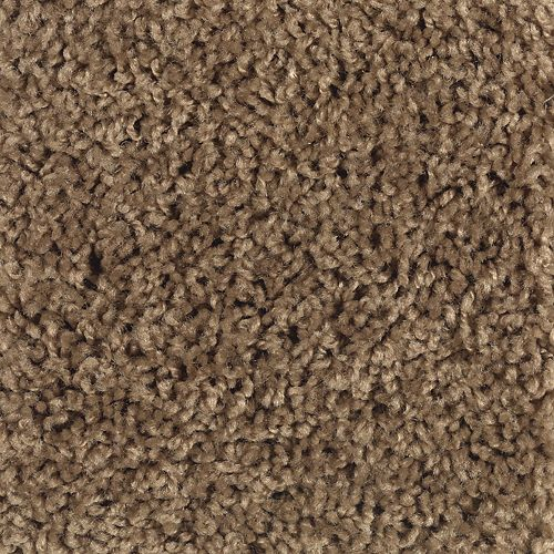 Mohawk Industries Kuhlman Crossing Temple Stone Carpet