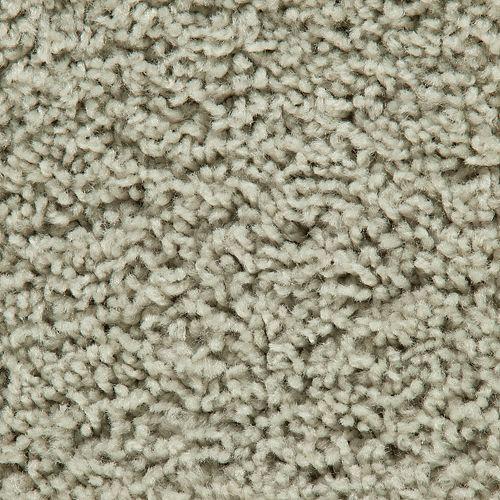 Carpet Alliance 2X03-926 FirstStar