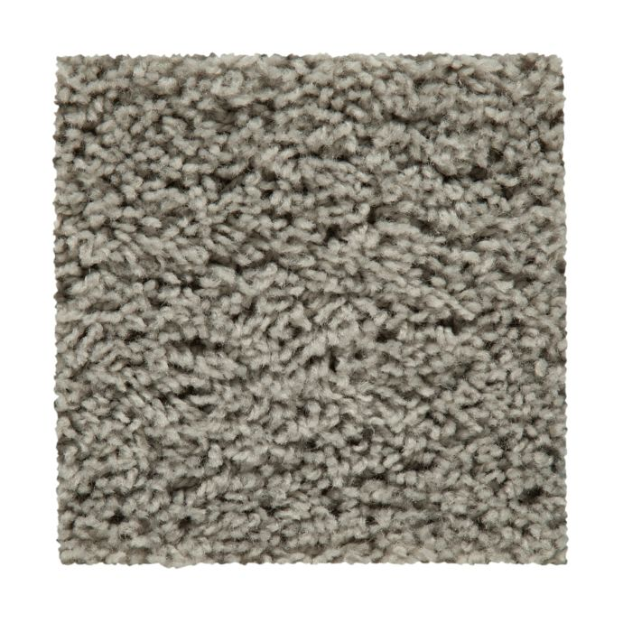 Carpet Alliance 2X03-936 SilverSplendor