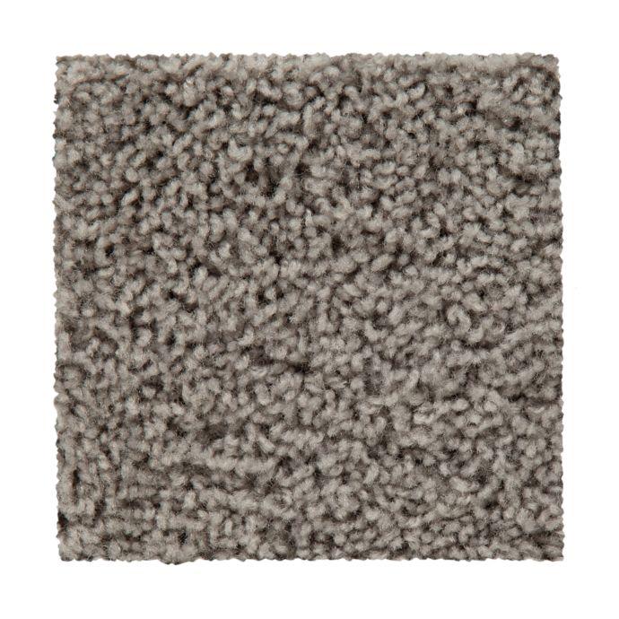 Carpet Alliance 2X03-966 GreyWash