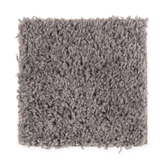 Carpet Alliance 2X03-971 Inkwell