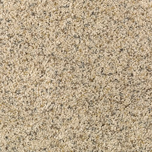 Carpet AmazingInspiration 1W81-542 SpicedRum