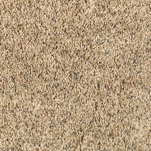Carpet AmazingInspiration 1W81-541 Flaxen
