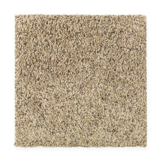 Carpet AmazingInspiration 1W81-544 HoneyOat