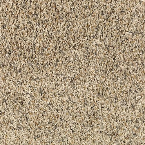 Carpet AmazingInspiration 1W81-544 HoneyOat