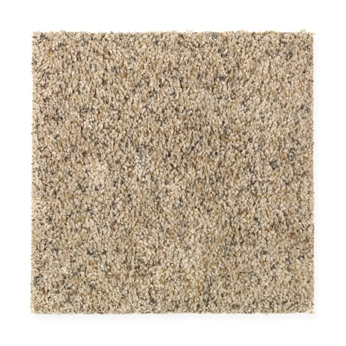 Carpet AmazingInspiration 1W81-546 BarnSwallow