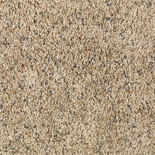 Carpet AmazingInspiration 1W81-546 BarnSwallow