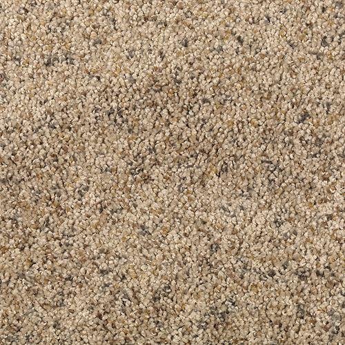 Carpet AmazingInspiration 1W81-545 ToastedAlmond