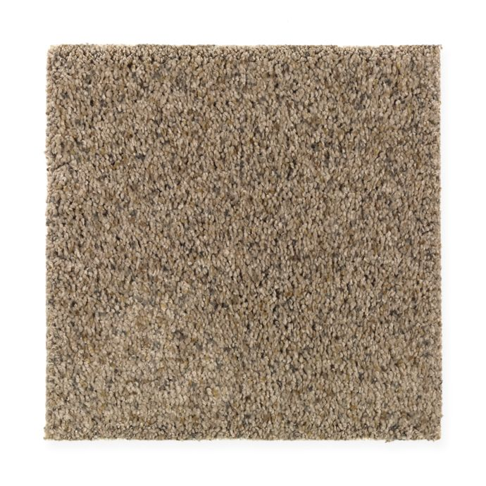 Carpet AmazingInspiration 1W81-547 SepiaTone
