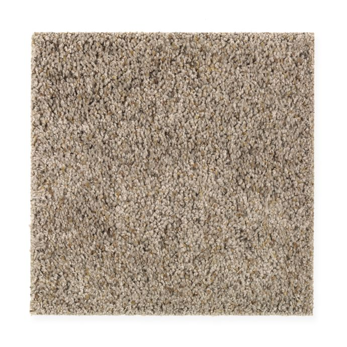 Carpet AmazingInspiration 1W81-550 SculptureGrey