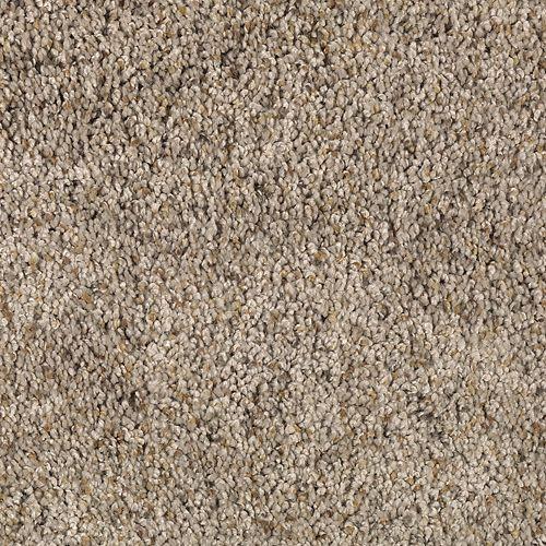Carpet AmazingInspiration 1W81-550 SculptureGrey