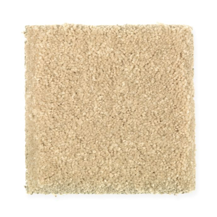Carpet ArtandSoul 1W55-141 Sundrop
