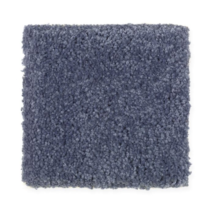 Carpet ArtandSoul 1W55-585 SignatureBlue