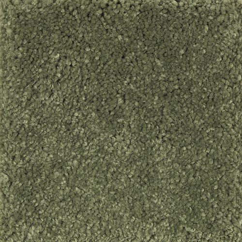 Carpet ArtandSoul 1W55-676 PuttingGreen