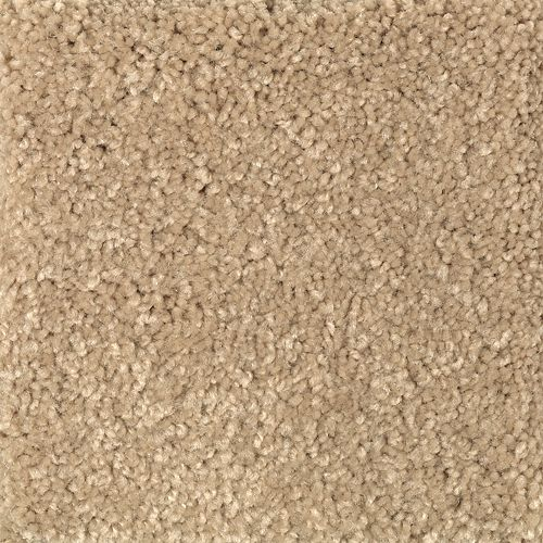 Carpet ArtandSoul 1W55-721 FrenchPastry