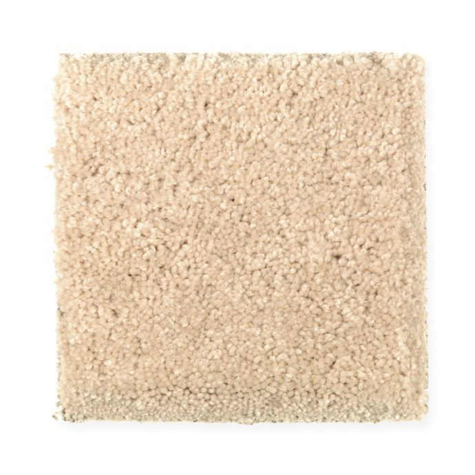 Carpet ArtandSoul 1W55-722 SpunSilk