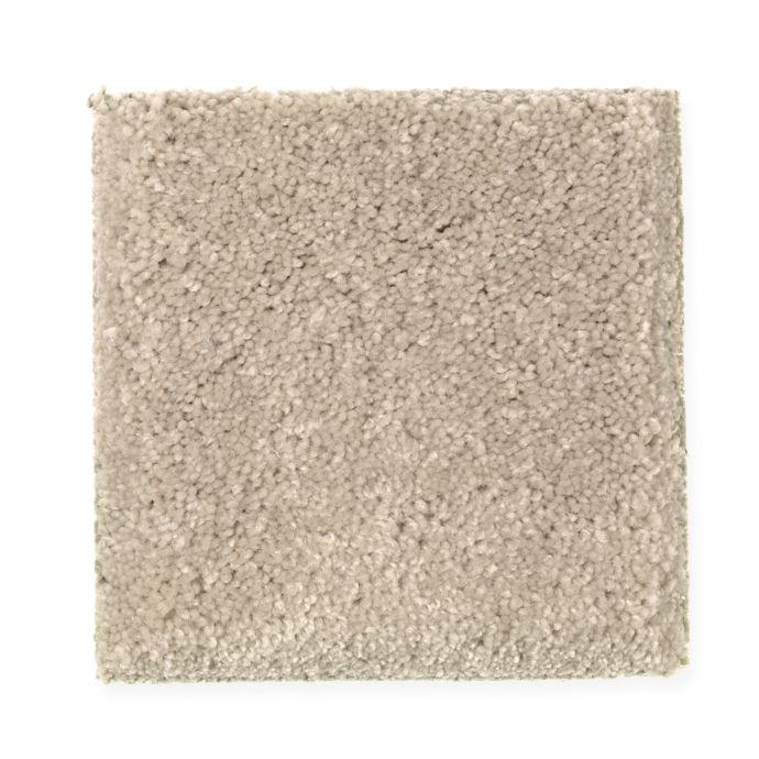 Carpet ArtandSoul 1W55-739 EarlyFrost