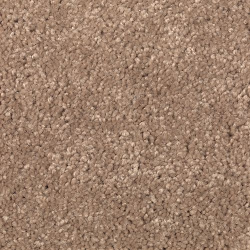 Carpet ArtandSoul 1W55-833 AlmondButter