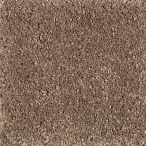 Carpet ArtandSoul 1W55-868 ColonialBrown
