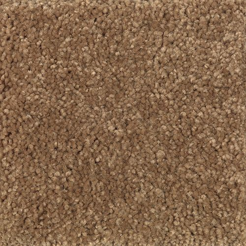 Carpet ArtandSoul 1W55-872 CedarShingles