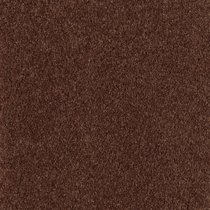 Carpet ArtandSoul 1W55-894 BurledWalnut