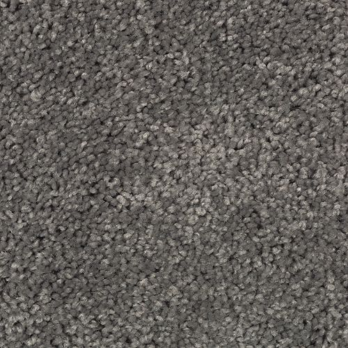 Carpet ArtandSoul 1W55-975 Galvanized