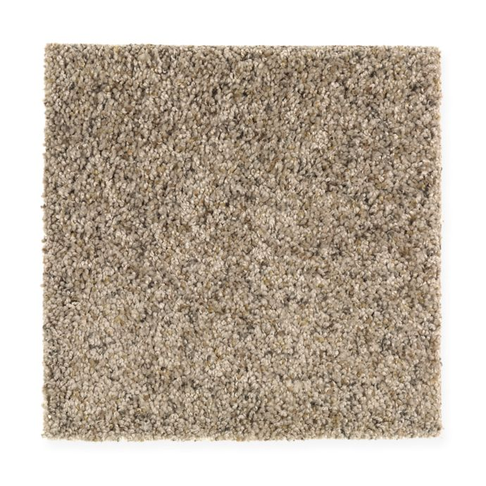 Carpet Contentment 1W23-547 SepiaTone