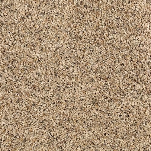 Carpet SereneSelection 1W18-541 Flaxen