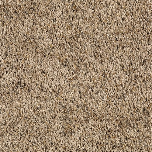 Carpet SereneSelection 1W18-548 ThatchedRoof