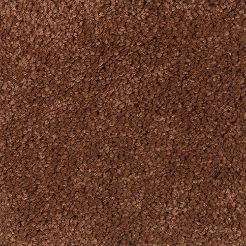 Carpet TrulyTenderIII 1W58-283 Pottery