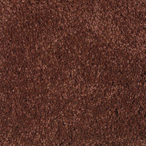 Carpet TrulyTenderIII 1W58-388 HotCinnamon