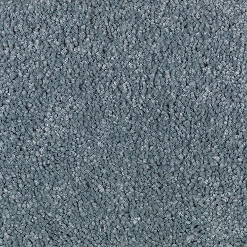 Carpet TrulyTenderIII 1W58-566 Splash