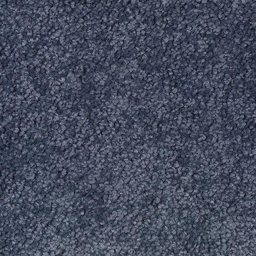 Carpet TrulyTenderIII 1W58-585 OldGlory