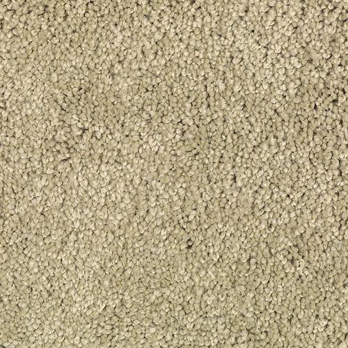 Carpet TrulyTenderIII 1W58-649 RiverReed