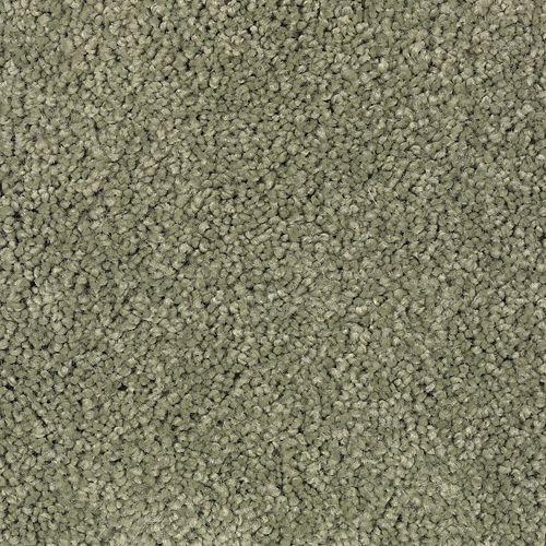 Carpet TrulyTenderIII 1W58-665 LilyPad