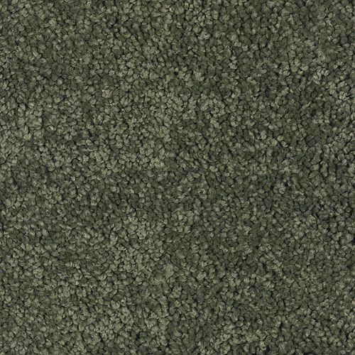 Carpet TrulyTenderIII 1W58-686 PineNeedle