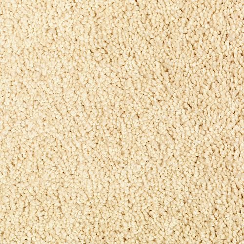 Carpet TrulyTenderIII 1W58-721 Honeysuckle