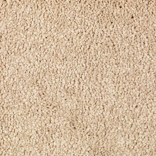 Carpet TrulyTenderIII 1W58-722 ChampagneBubble