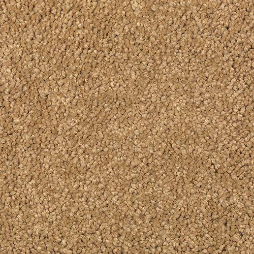 Carpet TrulyTenderIII 1W58-852 Hazelnut