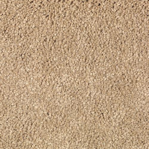 Carpet Truly Tender III Beige Canvas 859 main image