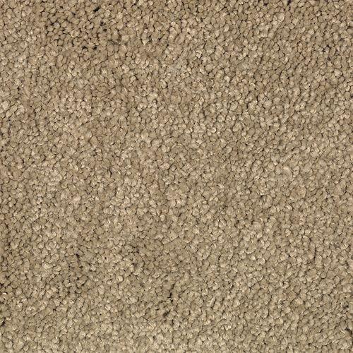 Carpet TrulyTenderIII 1W58-868 Boardwalk