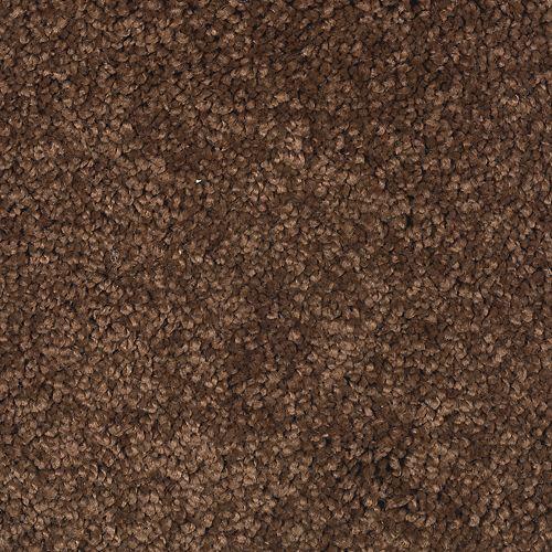 Carpet TrulyTenderIII 1W58-893 CigarLeaf