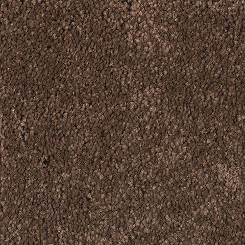 Carpet TrulyTenderIII 1W58-898 Cat-Tail