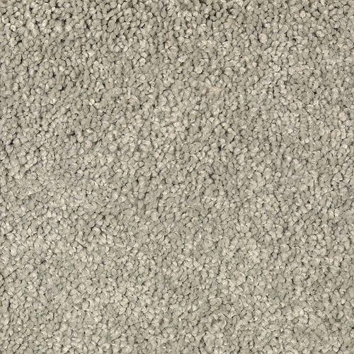 Carpet TrulyTenderIII 1W58-959 GreyFlannel