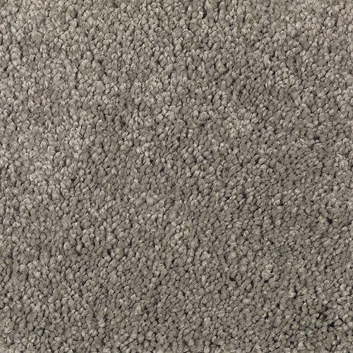 Carpet TrulyTenderIII 1W58-979 CrushedGravel
