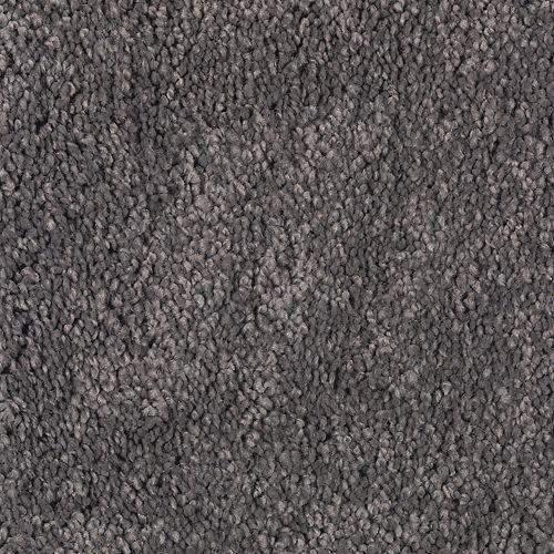Carpet TrulyTenderIII 1W58-989 DarkPewter