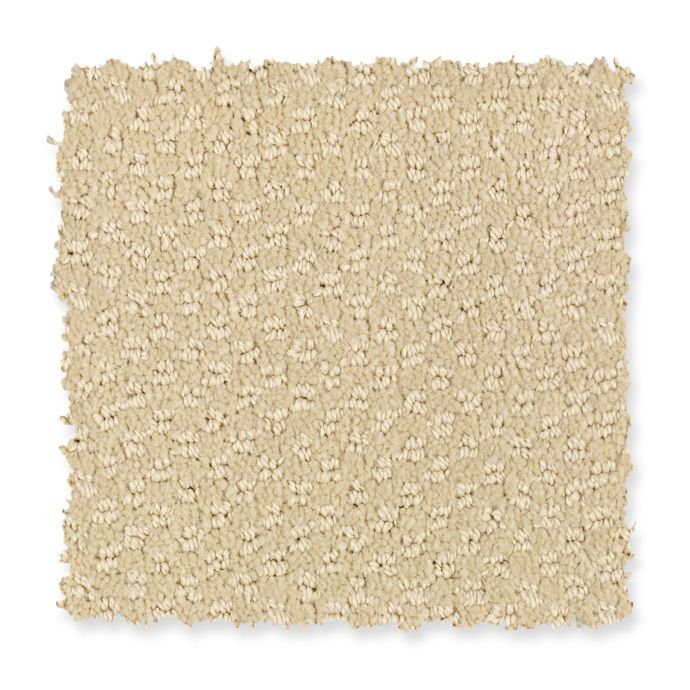 Comfortably Classic Bleached Hay 731