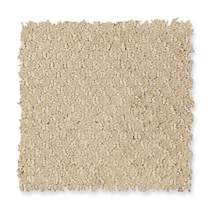 Comfortably Classic Linen 733