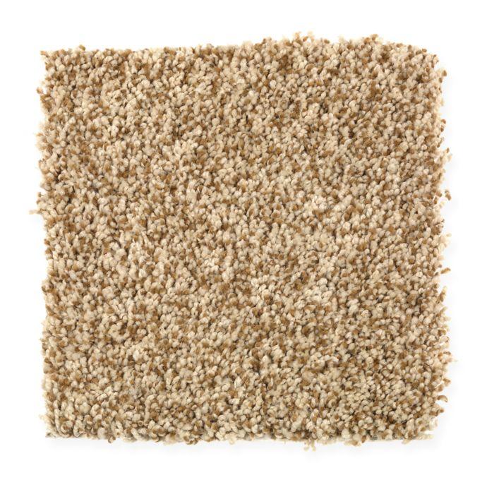 Soft Whisper II Golden Wheat 841